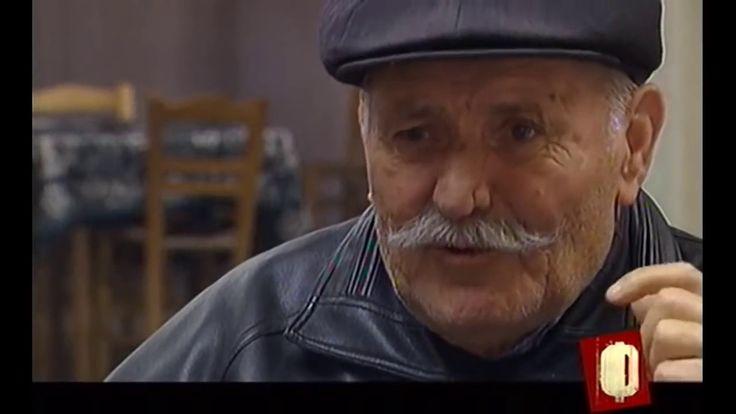 Φάκελοι : Ο δικτάτορας Γεώργιος Παπαδόπουλος