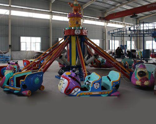 Beston Kddie Carnival Rides: 17 Best Images About Beston Self Control Kiddie Plane