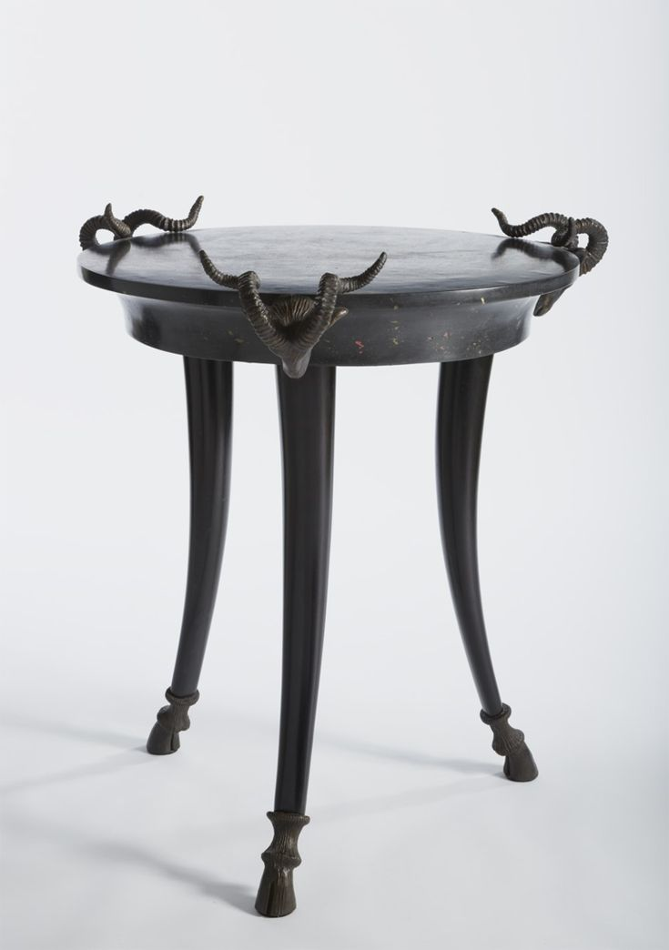 1000 Images About Furniture On Pinterest Antiques Louis Xvi And Side Chairs