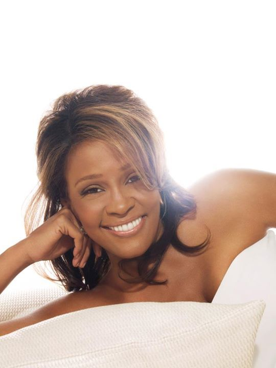 HSN Live Presents - Whitney Houston's Greatest Hits will premiere TONIGHT at 11  ET on HSN,  and via HSN Mobile. The tribute will feature songs off Whitney Houston's greatest hits album, I Will Always Love You: The Best of Whitney Houston.