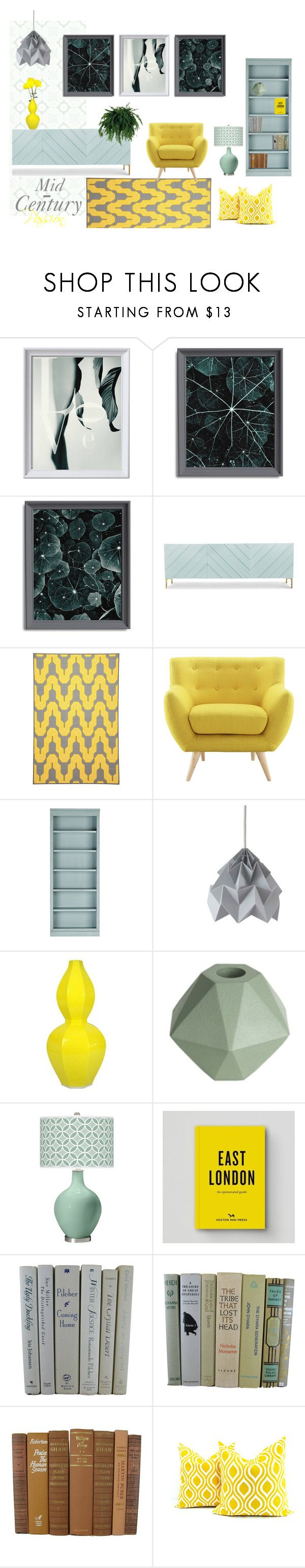 Interior set inspired by mid-century style. Variety of geometric patterns, touch of retro, nature patterns. Beautiful gallery wall inspired by organic geometry.  #gallerywall #wallart #midcentury #retro #livingroom #printable #printableart #walldecor #interiorpatterns #gallerywallideas #gallerywallart #gallerywalldecor