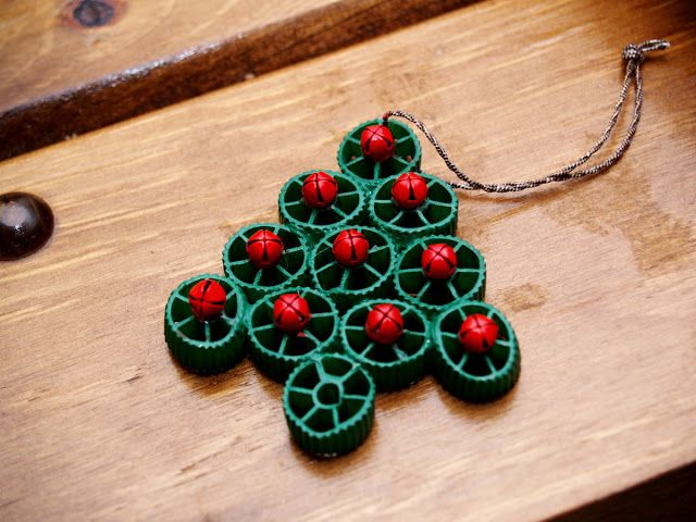 | 10 Easy Christmas Ornaments for Kids to make with pasta | Pasta art for kids how to make christmas decorations homemade crafts for christmas Coloured pasta art & craft christmas ornaments to make #ChristmasCrafts #Age5 7