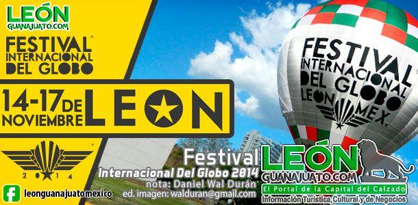 festival_internacional_del_globo_aerostaticos_balloon_hot_air_parque_metropolitano_volar_leon_guanajuato_com_2014_fototografia_eventos_picture_pagina_mexico_lugares_visita_turismo