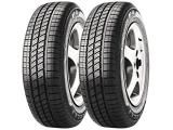Conjunto 2 Pneus Pirelli Aro 14 175/65R14 - Cinturato P4