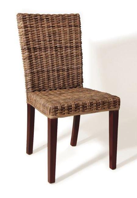 33 best sillas y sillones images on pinterest couches - Sillas estilo colonial ...