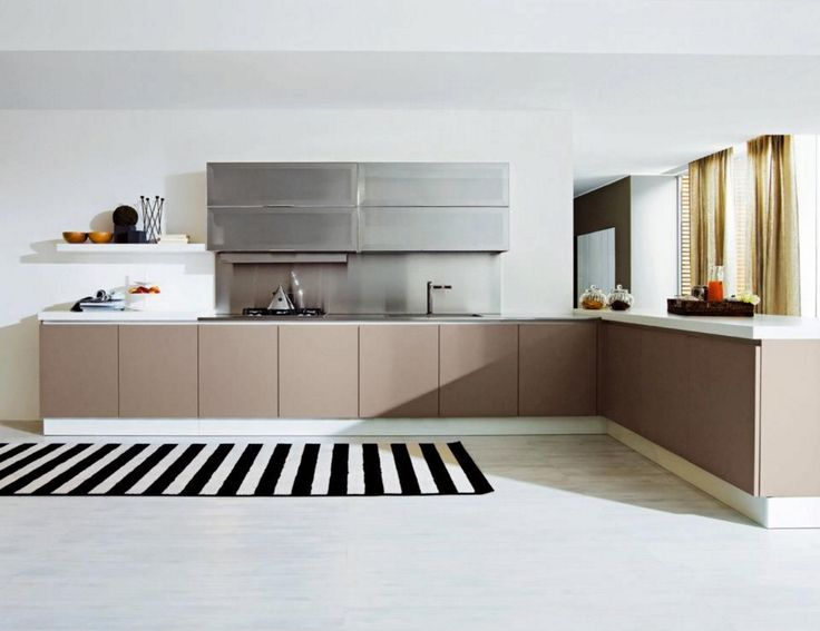 4406 Best Luxe Kitchens Images On Pinterest Kitchen