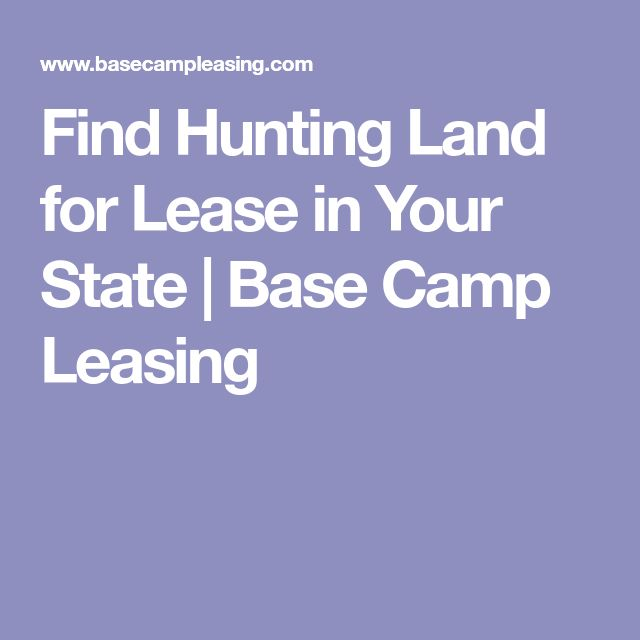Best 25+ Land for lease ideas on Pinterest Landlord tenant - lease and rental agreement difference
