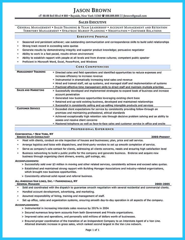 Best Resumes Template Images On   Resume Templates