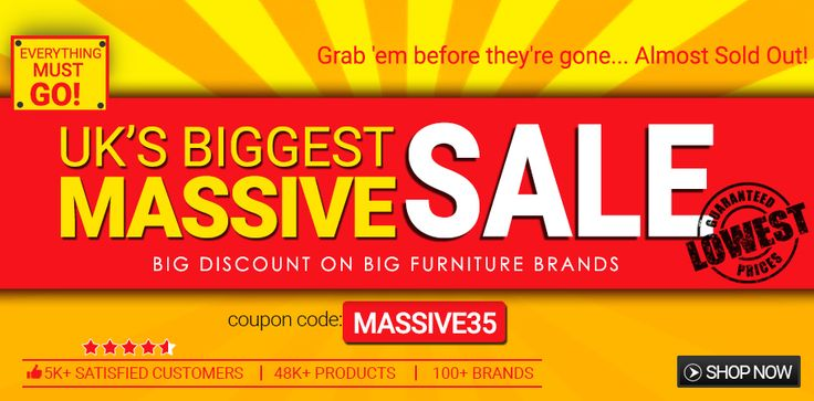 Best special discount offer images on pinterest