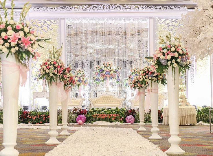 Wedding, Event, Birthday etc. 0816 831440 (JKT) 0896 30304581 (BSD) ✉️ E-MAIL : evlin.decor@yahoo.co.id
