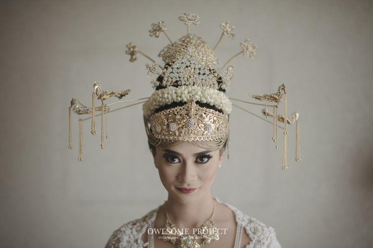 Pernikahan Adat Betawi dan Jawa di Soehanna Hall - owlsome (24 of 190)