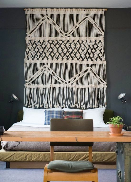17 best ideas about room divider headboard on pinterest cheap room dividers headboard ideas - Cheap ideas for room dividers ...