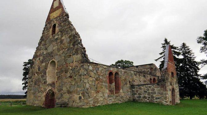 pälkäneen kirkko (12)
