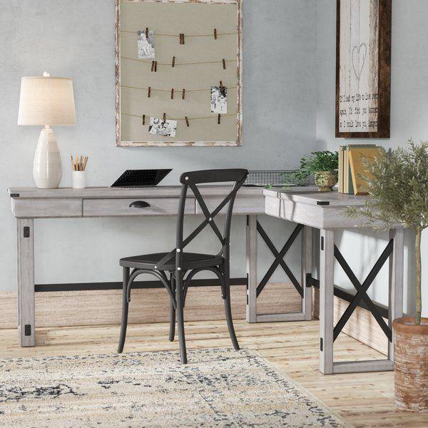 Gladstone L Shape Desk Home Office Decor L Shaped Desk Home Decor