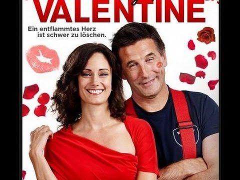 New Hallmark Movie   Be My Valentine 2016 Romance, Comedy, Family Movi.