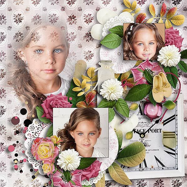 The magic of roses by JM Creations 25% OFF Kit: http://digital-crea.fr/shop/jmcreations-c-155_260/the-magic-of-roses-by-jm-creations-p-18288.html Bundle: http://digital-crea.fr/shop/pack-complet-c-114/the-magic-of-roses-bundle-by-jm-creations-p-18289.html#.VIAQEjGG8zI Template:  http://digital-crea.fr/shop/template-c-106/the-magic-of-roses-template-by-jm-creations-p-18287.html Anastasia Serdyukova Photography  https://www.facebook.com/vesnugka/photos_stream?tab=photos_albums