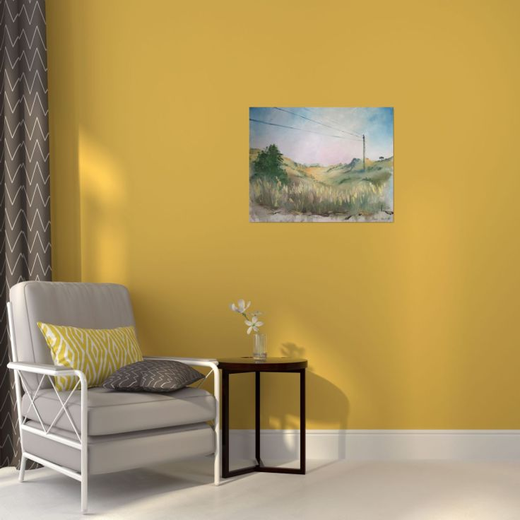 108 best Contemporary art for your home images on Pinterest ...