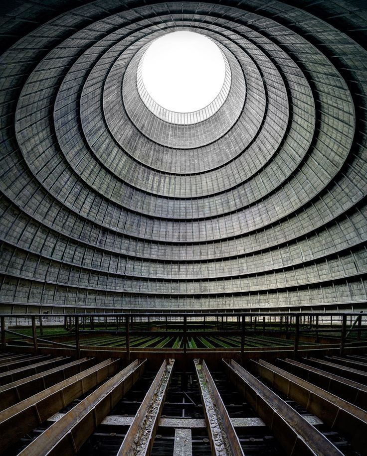 matthew emmett forgotten heritage. everything from vast power stations, cooling towers, steel works, mines, bunkers, tunnels, schools, engine sheds, hotels and castles are documented through emmett's lens, seeming more like alien landscapes than places once alive with sound and movement.