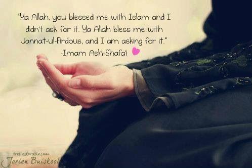 Islam | muslim
