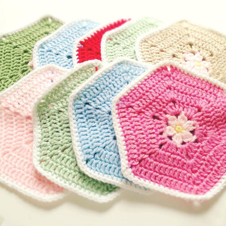 915 besten Crochet ideas Bilder auf Pinterest | Häkelmaschen, Häkeln ...