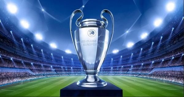 Manchester City - Real Madrid Streaming : Le match de Ligue des champions en direct - http://www.isogossip.com/manchester-city-real-madrid-streaming-match-foot-direct-15360/