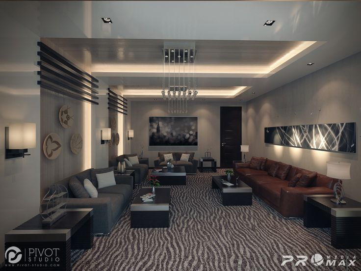Modern Apartment Living Room Design 45 genius ideas to design and create gorgeous spaces for your