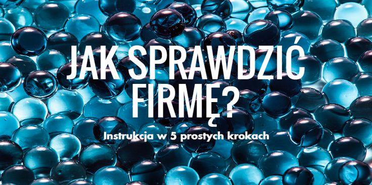 jak-sprawdzic-firme_naglowek