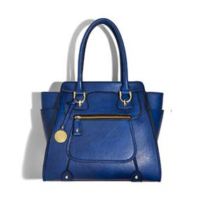 Marshalls Canada - Leather Handbags