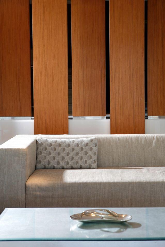Luxurious accommodation in Kalamata hotel Elite City Resort.