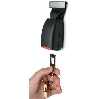 Buckle Up Key Holder | Opuszone.com