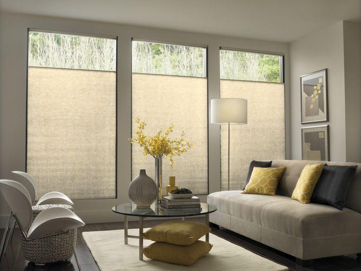 best 25+ large window coverings ideas on pinterest   large window