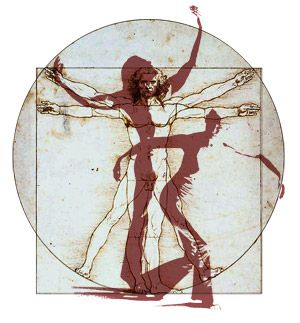 Life lived in a body the Nia way is life lived in relationship to the sacred geometry of life.