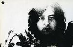 Led Zeppelin - Led Zeppelin III (1970; RE 1974)