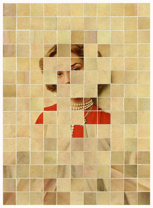 there must be more to life than this - anthony gerace