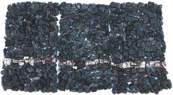 Evaristus Chukwuemeka Obodo aka Eva Obodo ... - African Art Agenda