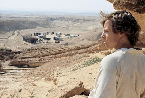 Mos Eisley you will encounter a more wretched hive of scum and villainy. We must be cautious.