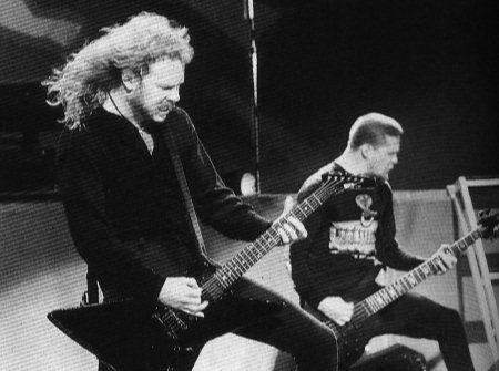 metallica live | Metallica Live In San Diego Fotos - Taringa!