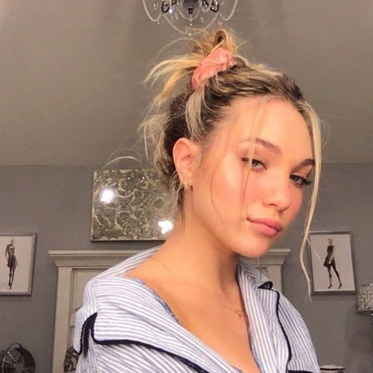 Maddie Ziegler Hairstyles Dance In 2020 Maddie Ziegler Hairstyle Beauty