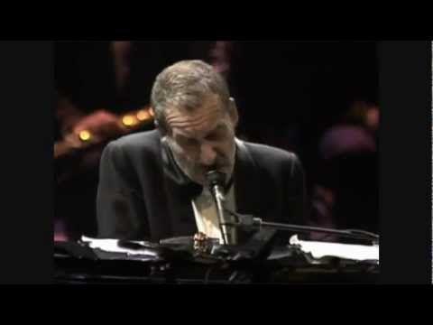 Paolo Conte - Via Con Me (HD) - YouTube