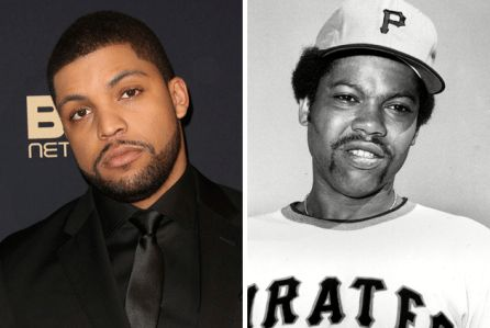 O'Shea Jackson To Play Baseball Player Dock Ellis  The story of Dock Ellis is coming to the big screen with O'Shea Jackson, Jr. (Straight Outta Compton) attached to star in the title role of Dock.David Permut, Jeff Kwatinetzand Ice Cube are producing from a script by Joey Poach. The project is now on the hunt for a director to helm the... - http://www.reeltalkinc.com/oshea-jackson-play-baseball-player-dock-ellis/