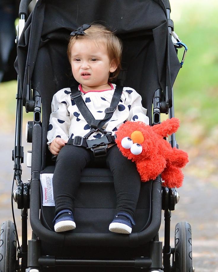 Ivanka Trump S Daughter Arabella Kushner Ivanka
