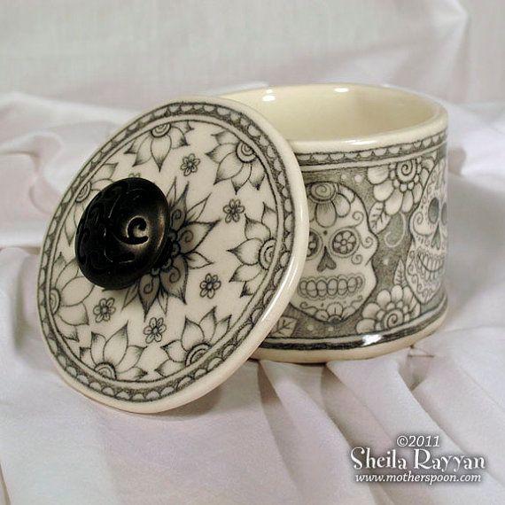 17 Best images about Vessel on Pinterest | Ceramic vase ...