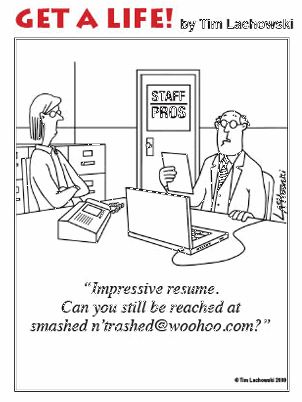 18 best Job Search Funny Pages images on Pinterest Job search - groupon resume