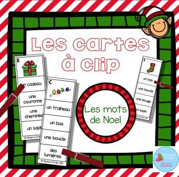385 best **{Noël Christmas}** images on Pinterest Christmas diy