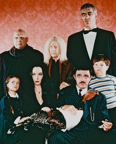 128 best images about addams family 60 39 s tv on pinterest for The addams family living room