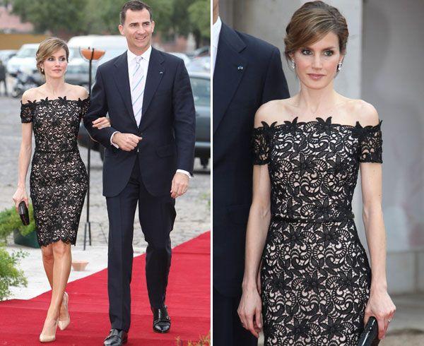 vestido-preto-renda-princesa-letizia-rainha-espanha-02