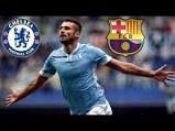 Chelsea FC transfer news: Antonio Conte wants £25m Italian midfielder to join him at Stamford Bridge . ~ wangwazi.blogspot.com