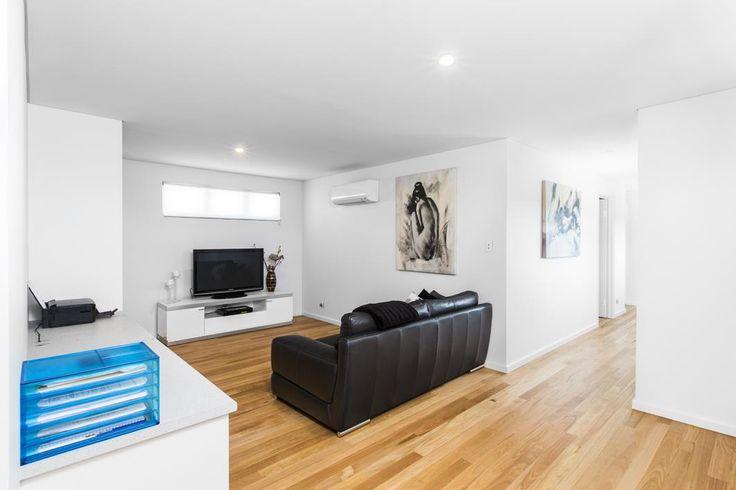 Osborne Park New Home (17)