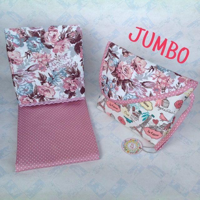 Saya menjual Mukena Katun Jepang Premium seharga Rp325.000. Dapatkan produk ini hanya di Shopee! http://shopee.co.id/lovelyquins/31590004 #ShopeeID