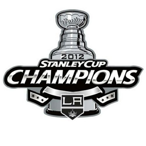 Kings!: La King Stanley Cups, Angel King, The Angel, Cups Champions, Champions 2012, 2012 Stanley, 2010 Chicago Blackhawks, King 2012, Fields